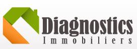 logo diagnostic-pas-cher.com